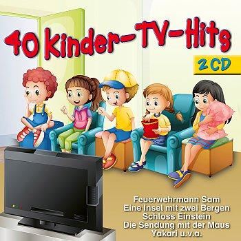 231a9ea104 Kinder- und Jugendunterhaltung von Raute Media / Raute Media